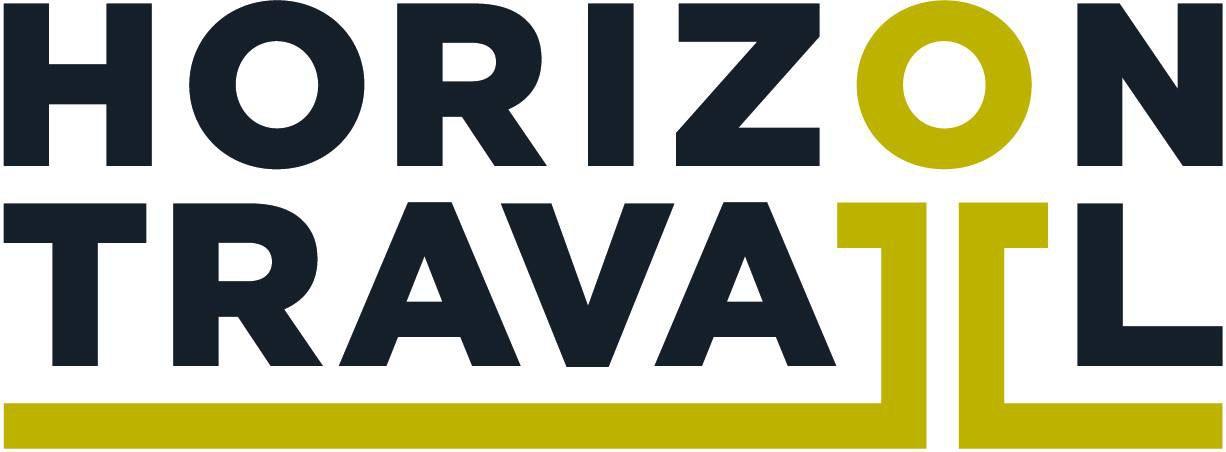 horizon travail logo